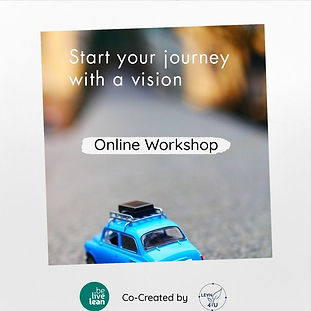 create your vision flyer.jpg