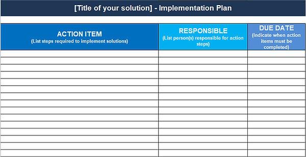 Implementation Plan.jpg