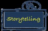Storytelling board.png
