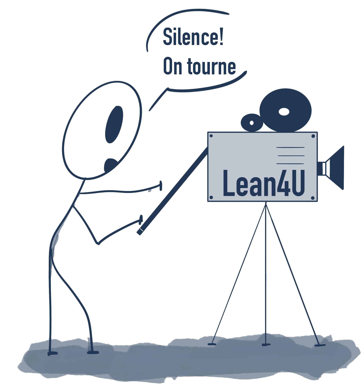 Lean4U