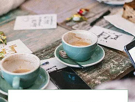 10 tips to become more effective through morning meetings