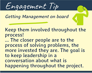 Tip engagement.png