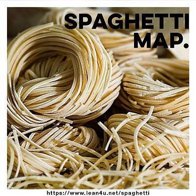 Spaghetti map.jpg