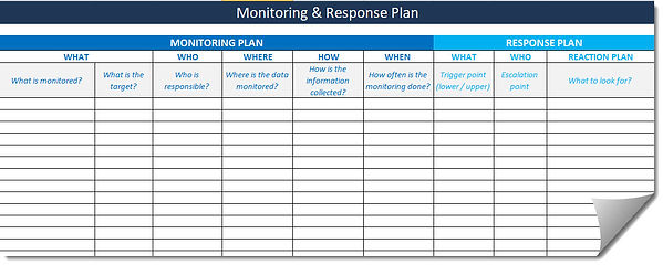 Monitoring and response plan.jpg