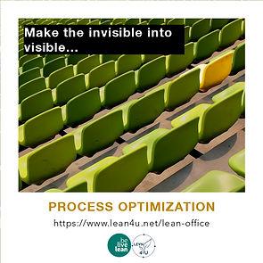 Process Optimization.jpg