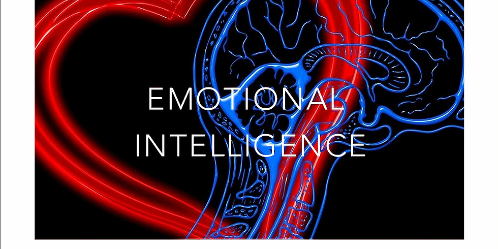 Emotional Intelligence - Leading from the heart and mind