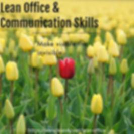 Lean Office and Communication skills.jpg