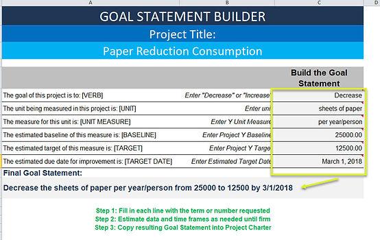 Goal Statement Builder.jpg