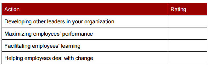 business transformation, coaching, flmlean, personal development