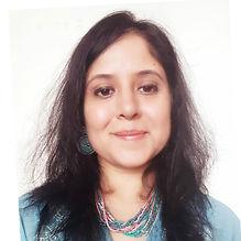 Gunjan_Sinha_Profile_Pic.jpg