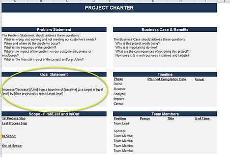 Project Charter.jpg
