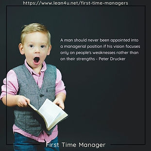 First time manager.jpg