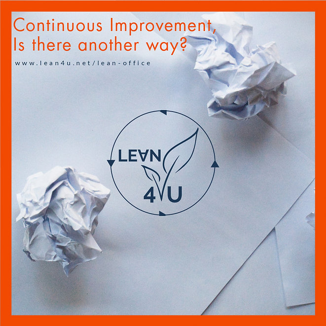 Process Improvement.jpg