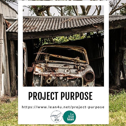Project purpose.jpg
