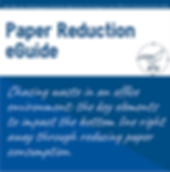Paper reduction cover.png