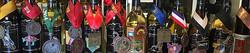 black mesa wines.jpg