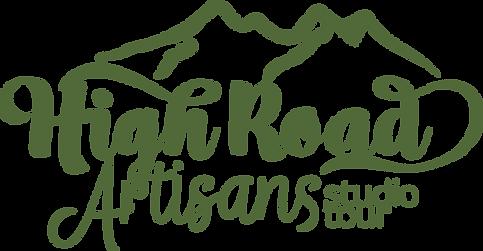 High road logo - Copy.png