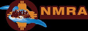 NMRA_Logo-1.png