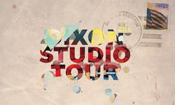 dixon studio tour_edited.jpg