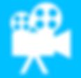 Droneria Emiliana: riprese e fotografie aeree con drone Reggio Emilia