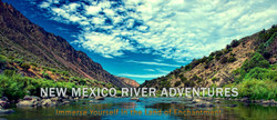 New Mexico River Adventures.jpg