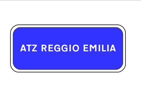 Nuove ATZ, Reggio Emilia