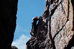 rock climbing NMRA.jpg