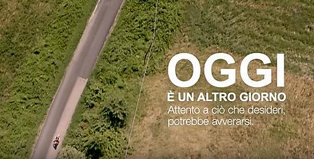 Droneriaemiliana, reggio emilia, riprese aeree, dji inspire raw, video, fotografia, alessandrovezzani.com, generali italia, drone