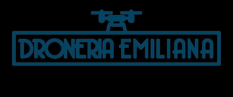 Droneria_Emiliana_Logo_Sito.png