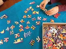 jigsawpuzzle.jpg
