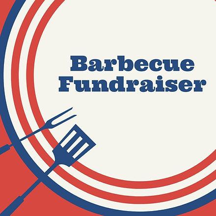 Plate Utensils Barbecue Invitation (2).jpg