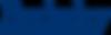 1280px-University_of_California,_Berkele