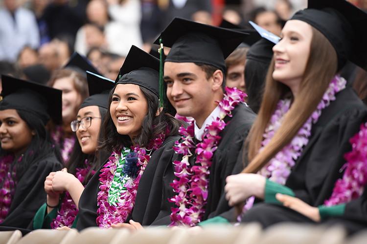 2018-05_US_Graduation_MK_0806.jpg