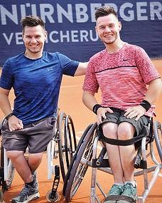 Max Marcus Laudan Brothersmclaud Rollstuhltennis Lehrgang.jpg