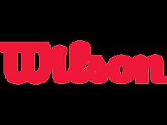 Wilson-logo-wordmark.png