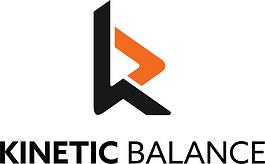 Kinetic Balance Logo.png