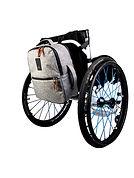 Web_Backrest-Bag-Short_Grey-Two-tone-1.j
