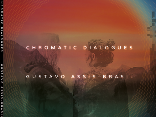 Chromatic Dialogues (CD)