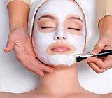 ladies-facial-services_1171998.jpg