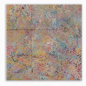 Grid Cluster
