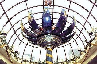 arndale clock 002.jpg