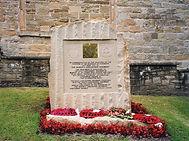 Pals Memorial.jpg