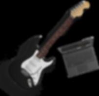 Music Service: Soundtrack Modification