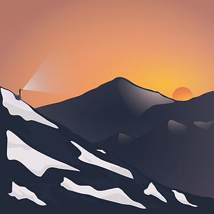 sunset-04.png