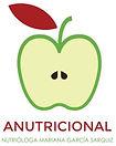 anutricional.com.jpeg