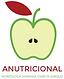 LOGO ANUTRICIONAL.png