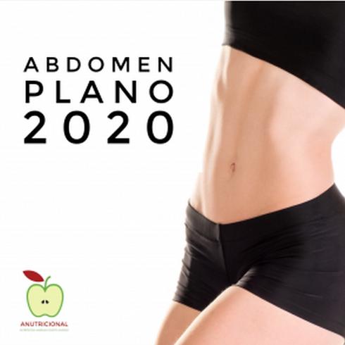 Abdomen Plano 2020