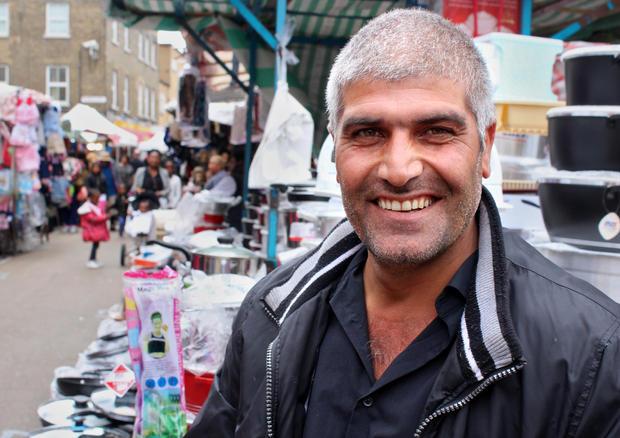 east street market seller 4.jpg