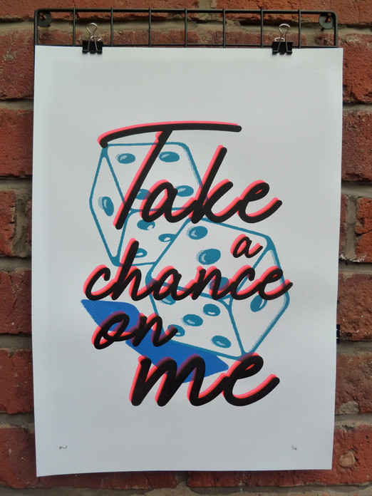 If You Change Your Mind