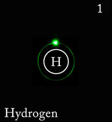 hydrogen.jpg
